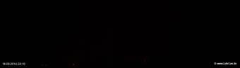 lohr-webcam-18-09-2014-03:10