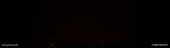 lohr-webcam-18-09-2014-03:20