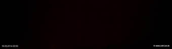 lohr-webcam-18-09-2014-03:50