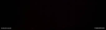 lohr-webcam-18-09-2014-04:20