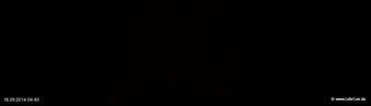 lohr-webcam-18-09-2014-04:40