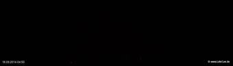 lohr-webcam-18-09-2014-04:50