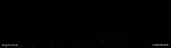 lohr-webcam-18-09-2014-05:40