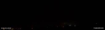 lohr-webcam-18-09-2014-05:50