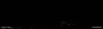 lohr-webcam-18-09-2014-06:00