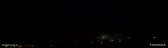 lohr-webcam-18-09-2014-06:10