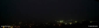 lohr-webcam-18-09-2014-06:30