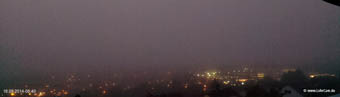 lohr-webcam-18-09-2014-06:40