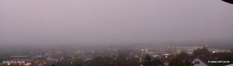 lohr-webcam-18-09-2014-06:50