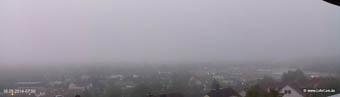 lohr-webcam-18-09-2014-07:00