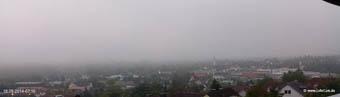 lohr-webcam-18-09-2014-07:10