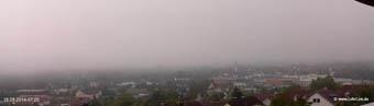 lohr-webcam-18-09-2014-07:20