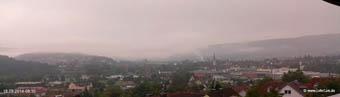 lohr-webcam-18-09-2014-08:10