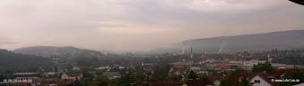 lohr-webcam-18-09-2014-08:20