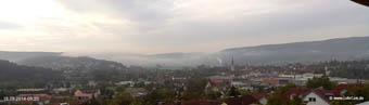 lohr-webcam-18-09-2014-09:20
