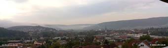 lohr-webcam-18-09-2014-09:40