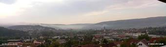 lohr-webcam-18-09-2014-09:50