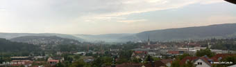 lohr-webcam-18-09-2014-10:10
