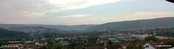 lohr-webcam-18-09-2014-10:30