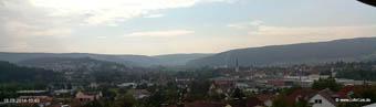 lohr-webcam-18-09-2014-10:40