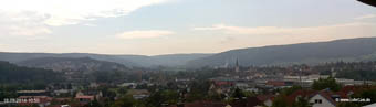 lohr-webcam-18-09-2014-10:50