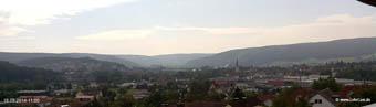 lohr-webcam-18-09-2014-11:00
