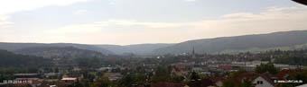 lohr-webcam-18-09-2014-11:10