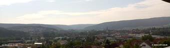 lohr-webcam-18-09-2014-11:20