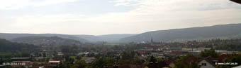 lohr-webcam-18-09-2014-11:40