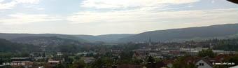 lohr-webcam-18-09-2014-11:50