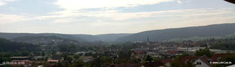 lohr-webcam-18-09-2014-12:00