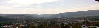 lohr-webcam-18-09-2014-12:10