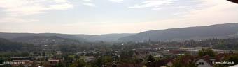 lohr-webcam-18-09-2014-12:30