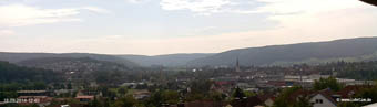 lohr-webcam-18-09-2014-12:40