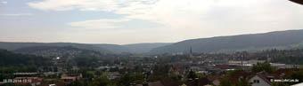 lohr-webcam-18-09-2014-13:10