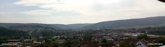 lohr-webcam-18-09-2014-13:20