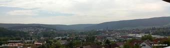 lohr-webcam-18-09-2014-13:30