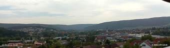 lohr-webcam-18-09-2014-13:40