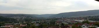 lohr-webcam-18-09-2014-13:50