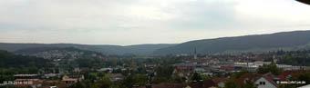 lohr-webcam-18-09-2014-14:00