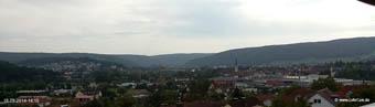 lohr-webcam-18-09-2014-14:10