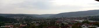 lohr-webcam-18-09-2014-14:20