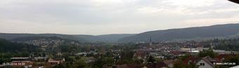 lohr-webcam-18-09-2014-14:30