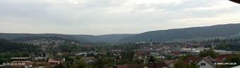 lohr-webcam-18-09-2014-14:40