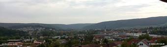 lohr-webcam-18-09-2014-14:50