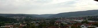 lohr-webcam-18-09-2014-15:00