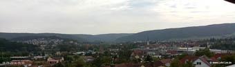 lohr-webcam-18-09-2014-15:10