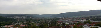 lohr-webcam-18-09-2014-15:20