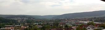 lohr-webcam-18-09-2014-15:30
