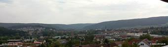 lohr-webcam-18-09-2014-15:40
